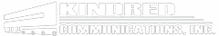 Kindred Communications