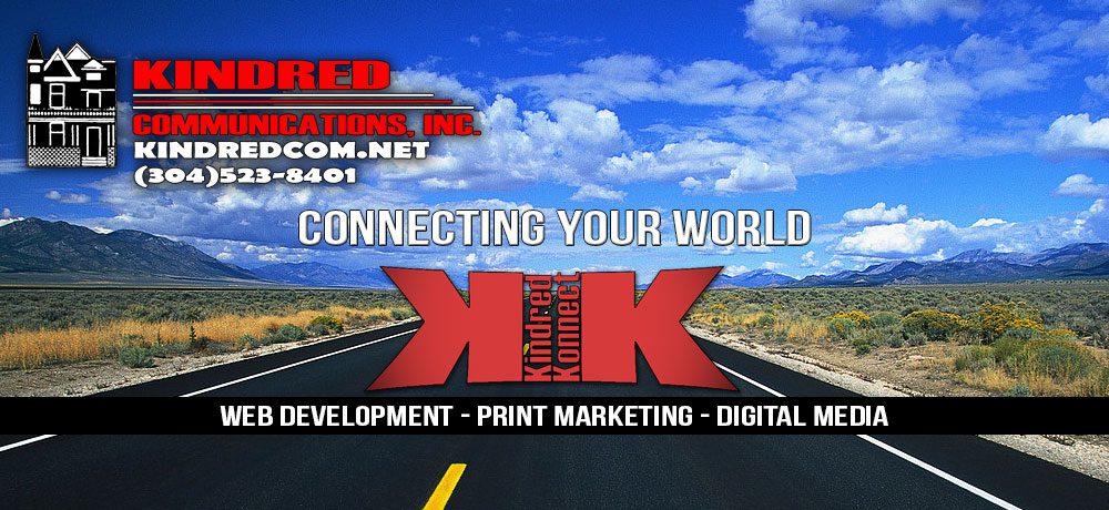 Kindred Konnect is a digital media and web development company owned by Kindred Communications.