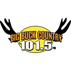 Big Buck Country 101.5FM